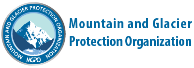Mountain & Glacier Protection Organization